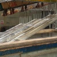galvanizing-2