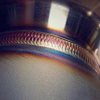 welding-expert-11