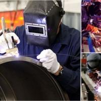 welding-expert-3
