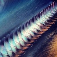 welding-expert-7