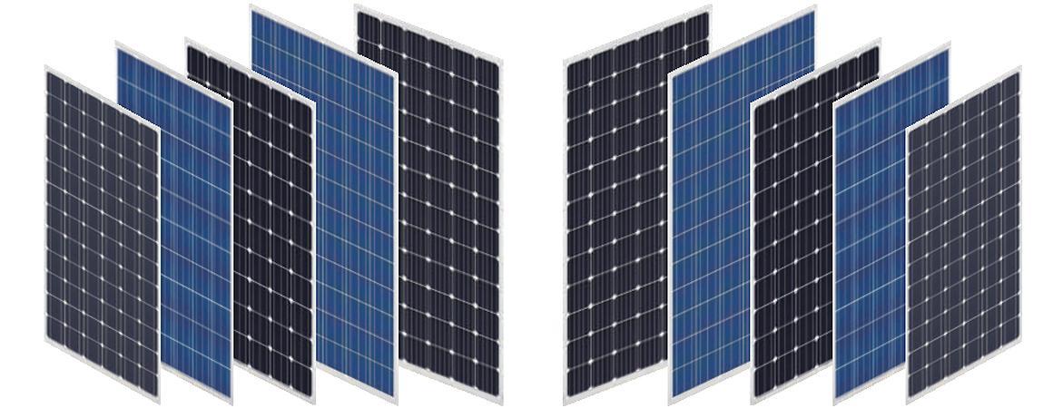 solar-energy-slider