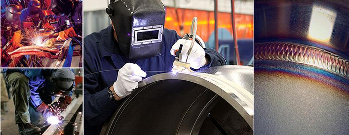 welding-expert-banner